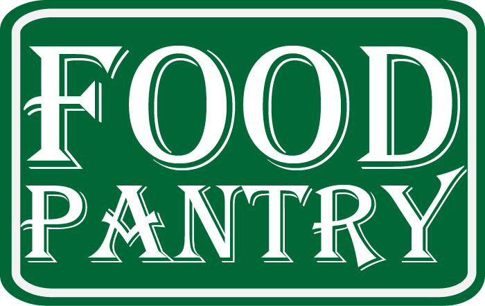 Food Pantry Icon Images