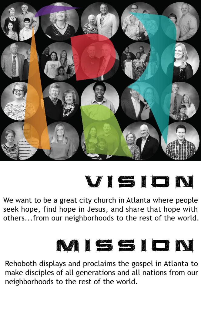 Vision Mission Dream Insert-01