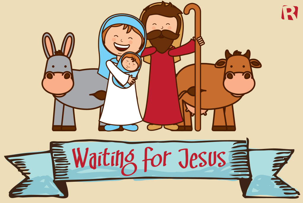 Waiting for Jesus web post image-01