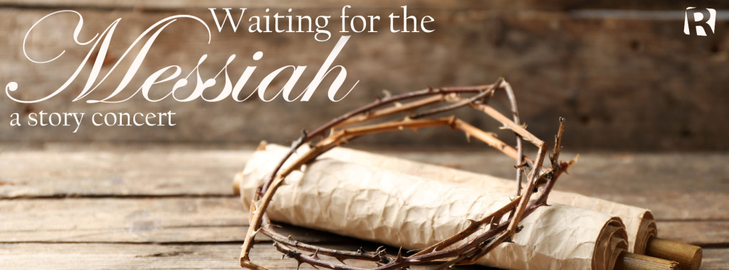 Waiting for the Messiah Web Post Image-01