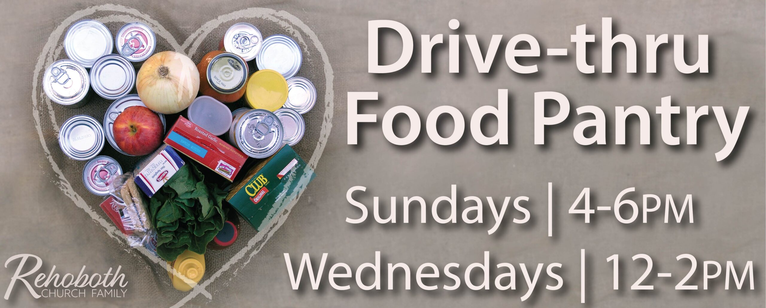 4.21 Food Pantry web banner Sun & Wed-01