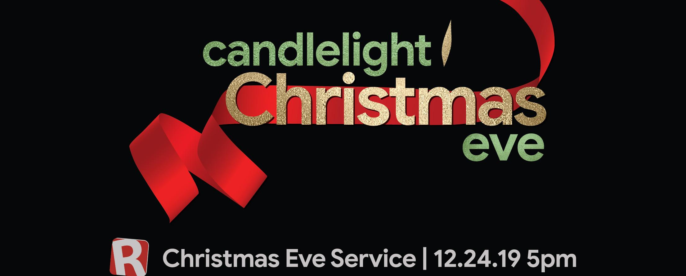 Christmas Eve web banner-01