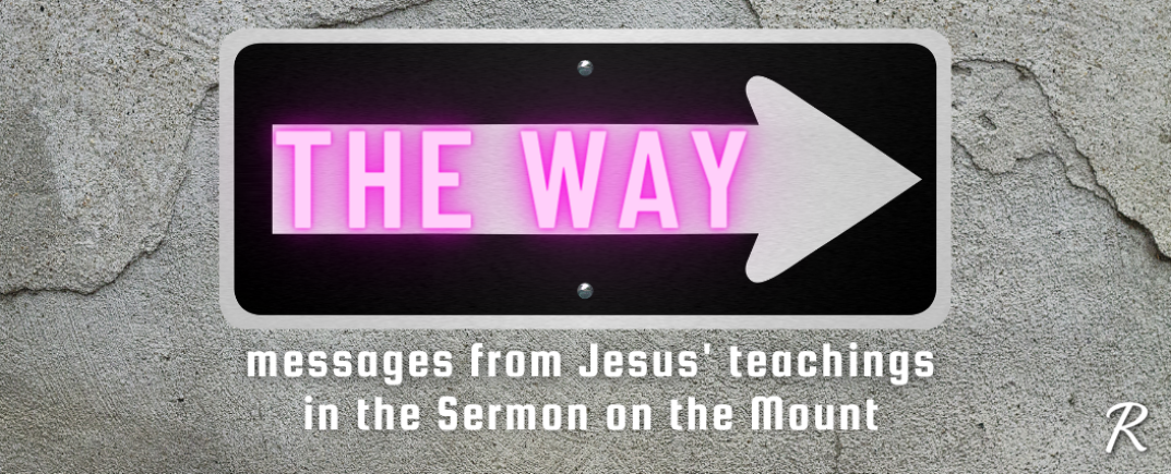 Copy of The Way Facebook cover