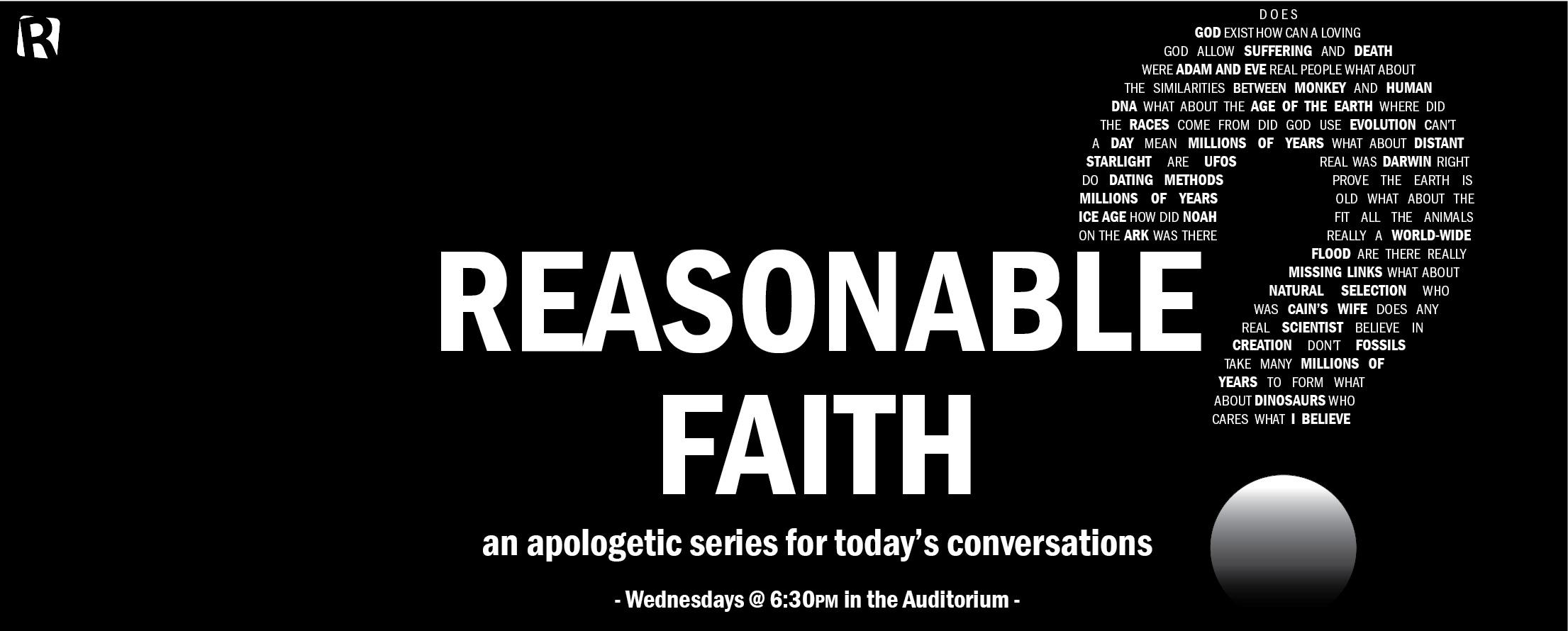 Reasonable Faith web banner-01