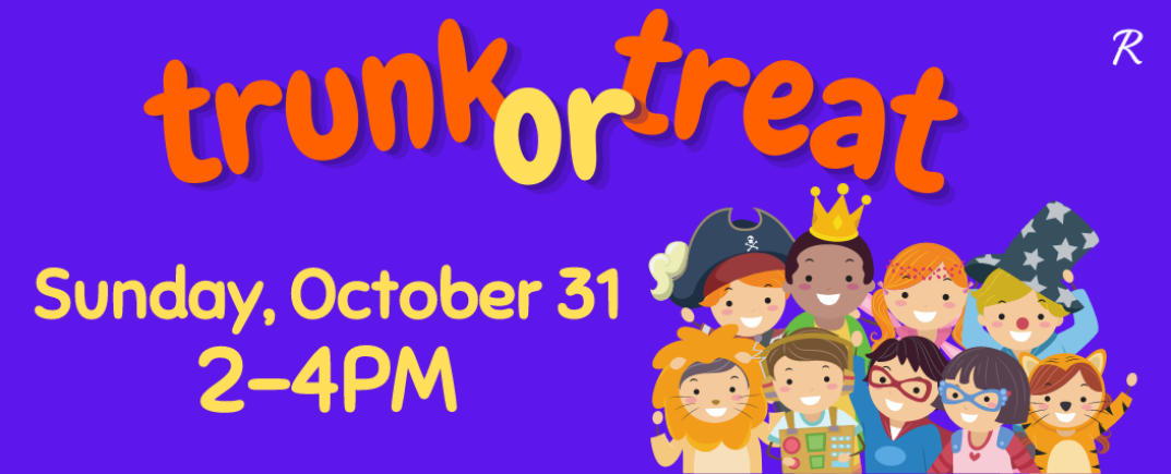 trunk or treat web banner (1)