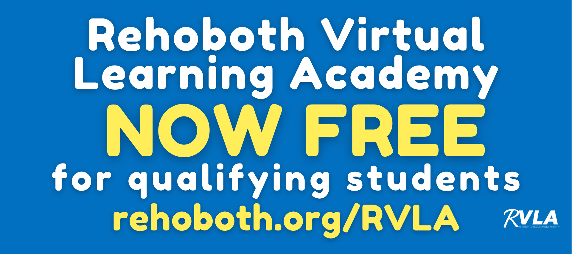 website RVLA free